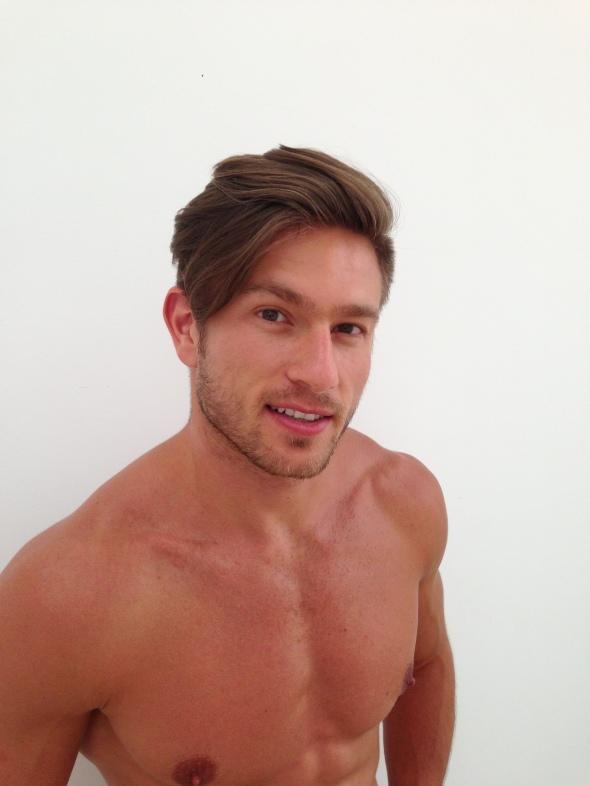 Felipe Von Borstel  @ L'Equip 05