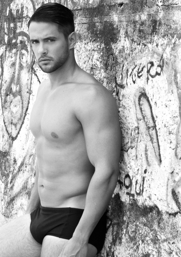 Marcelo Schmming by Tayna Hian 06