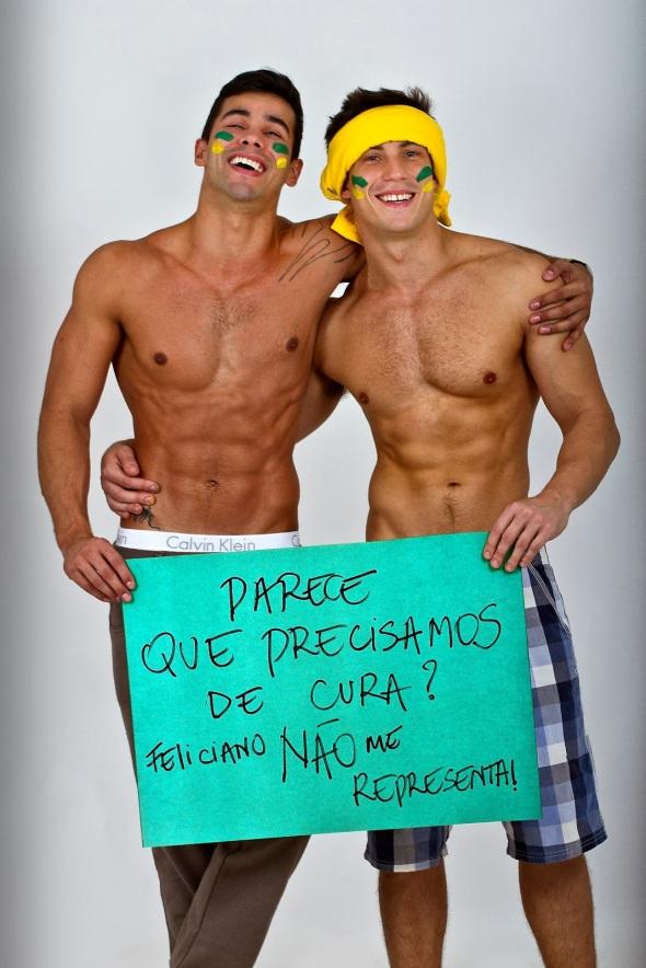 Tiago Almeida + Ed Garcea by Ronaldo Gutierrez 02