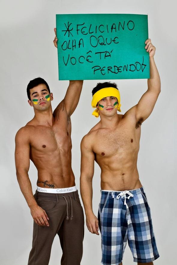 Tiago Almeida + Ed Garcea by Ronaldo Gutierrez 03