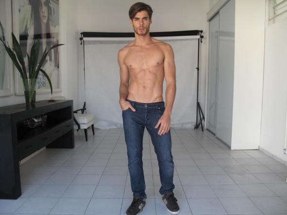 Daniel Macedo @ L'Equip 13