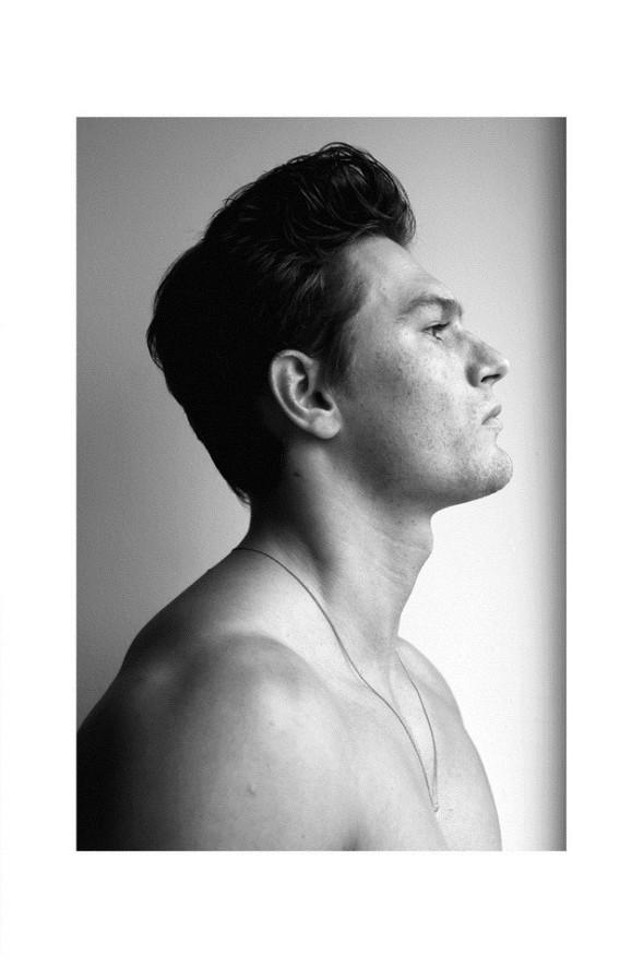 Erick Osório @ OCA Models 04