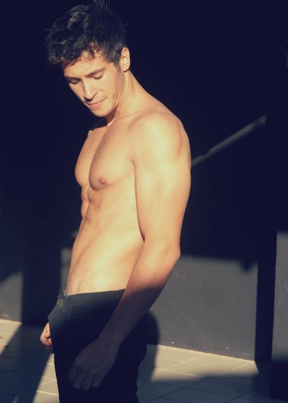 Felipe Saldanha @ DN Models 04