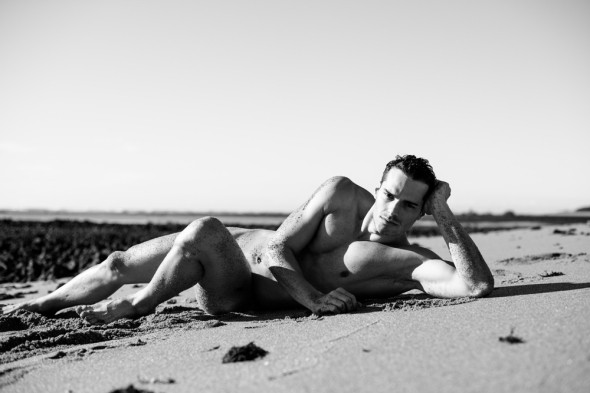 Felipe Tozzi by Eduardo Bravin 03