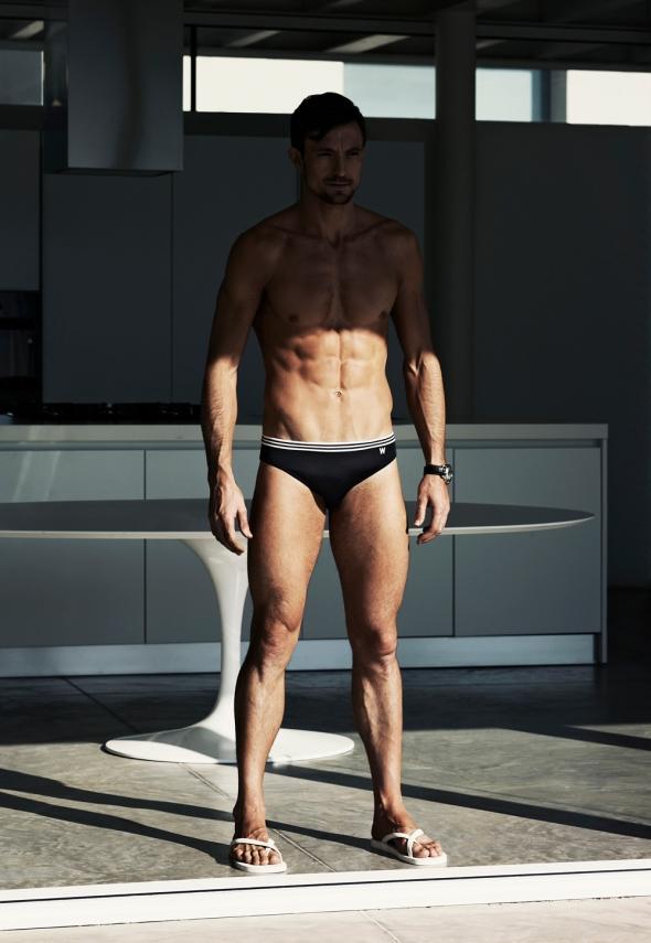 Flavio Suhre + Jivago Santini @ Danward by Mattia Tacconi 09