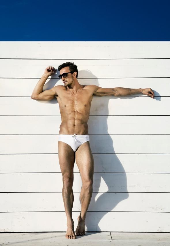Flavio Suhre + Jivago Santini @ Danward by Mattia Tacconi 11