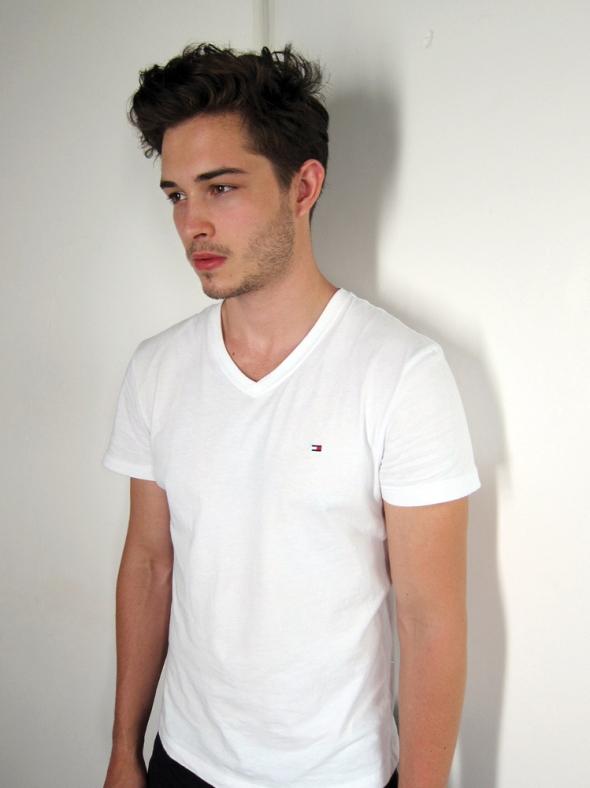 Francisco Lachowski @ Mega Model Brasil 03