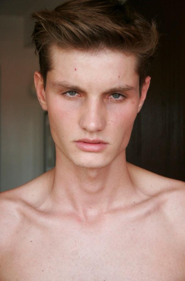 Guilherme Doring @ Models.com 03