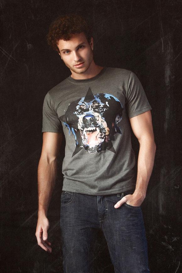 Lucas Bissoli @ Andy Models 02
