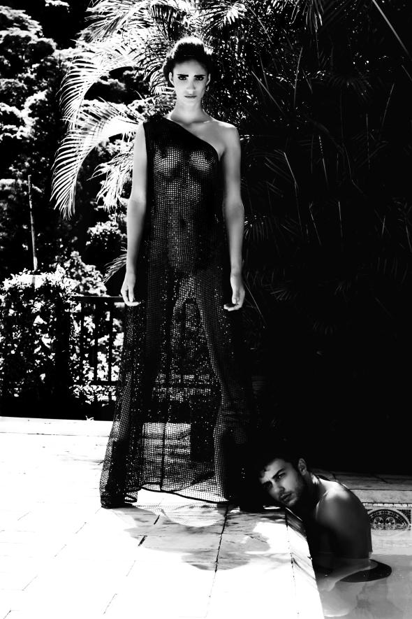Matheus farias + Brenda Antonello  @ Woohoo 40º by Higor Bastos 02