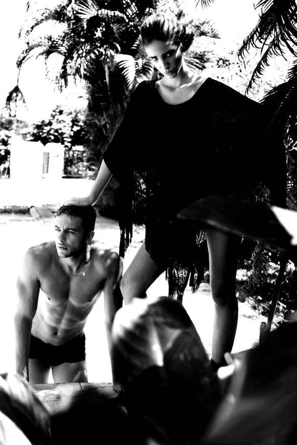 Matheus farias + Brenda Antonello  @ Woohoo 40º by Higor Bastos 03