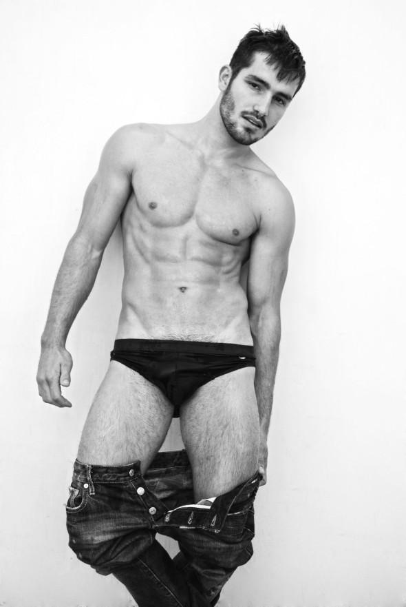 Pablo Ernandes @ Elian Gallardo 04