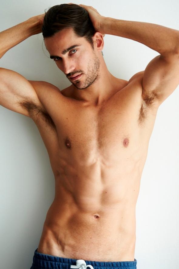 Vinicius Cenzi @ L'Equip 06