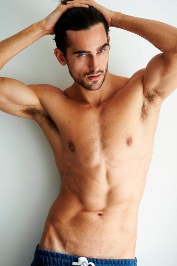 Vinicius Cenzi @ L'Equip 07