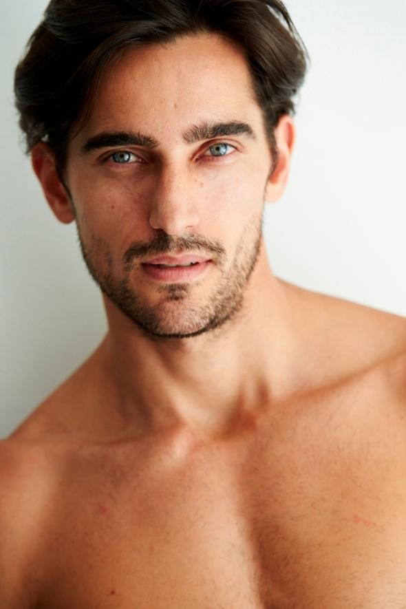Vinicius Cenzi @ L'Equip 09