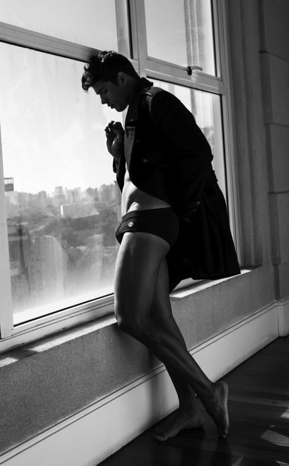 Edilson Nascimento @ EG Underwear 14