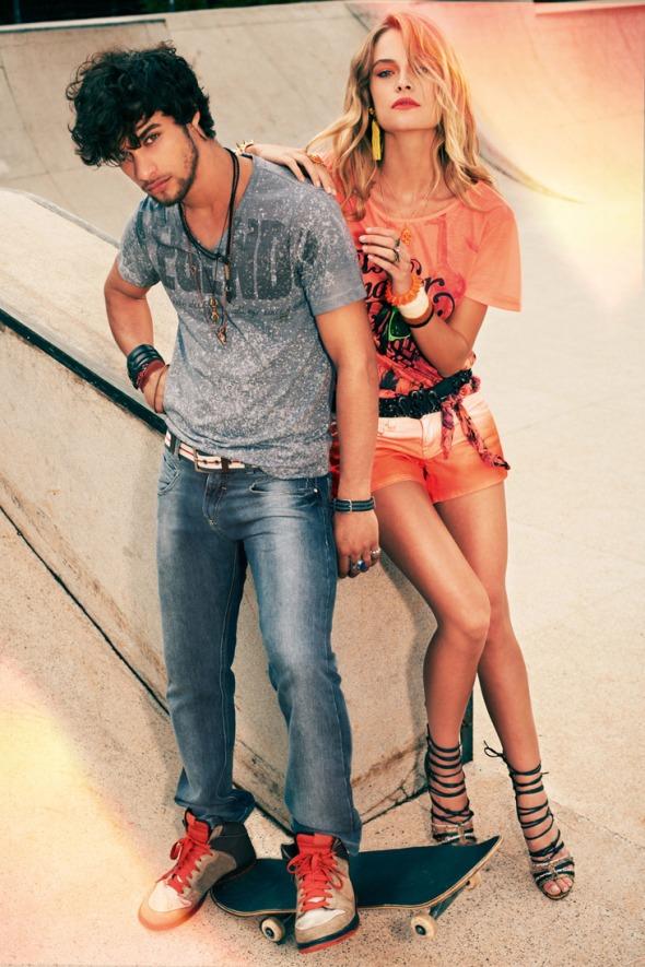 Pablo Morais @ Claudia Rabelo Jeans by Marcio Rodrigues 04