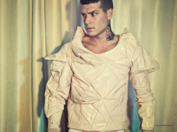 Mateus Verdelho @ UNIT Magazine #27 Braian Haider 05