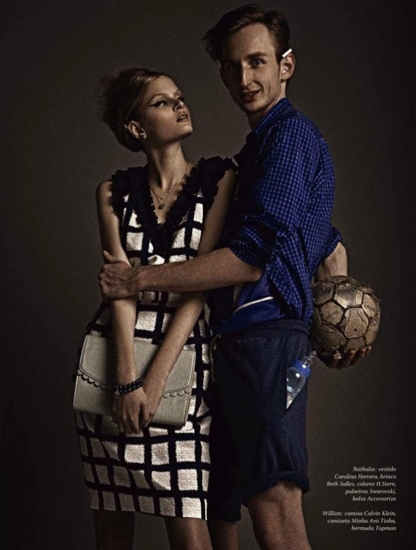 Davi Vath + William Hilgemann @ ffwMAG! #35 by Fabio Bartelt 03