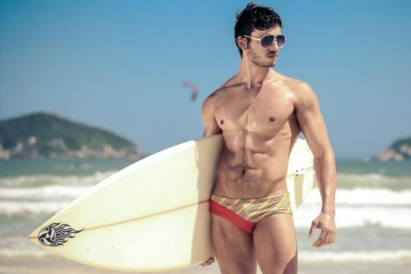 Maikel Castro by Marcio Farias 10