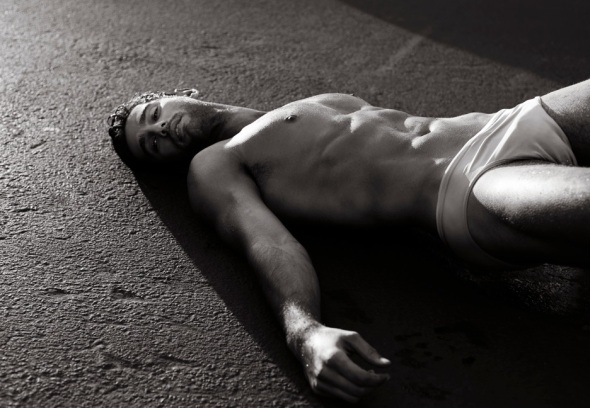Ricardo Baldin by Scott Hoover 04