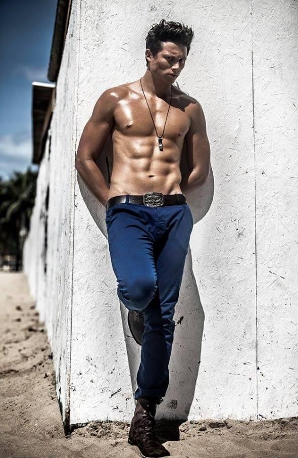Eric Lopes by Matheus Lian 01