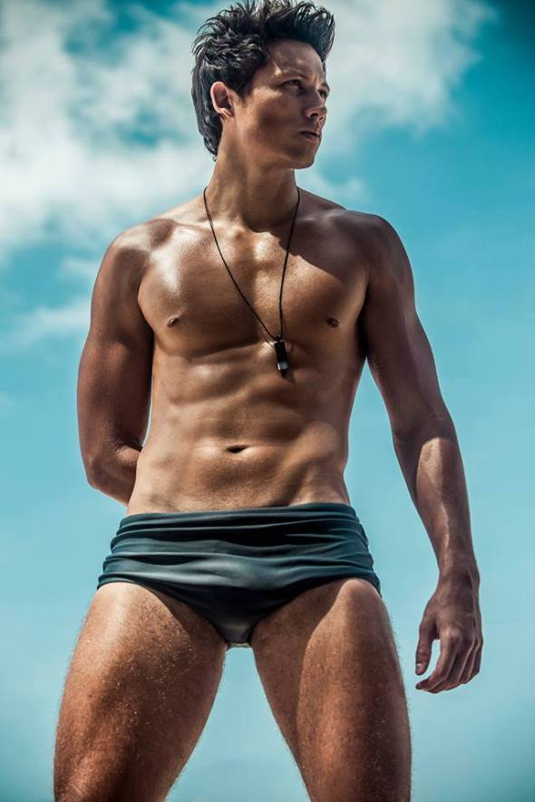 Eric Lopes by Matheus Lian 06