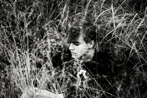 Rafael Desimon  by Michael Elmquist 08