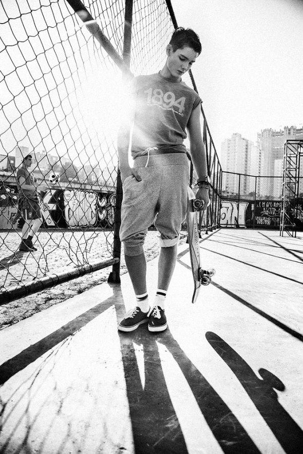 Rafael Desimon + Luís Coppini + André Bortolan + Fabrício Bach + Josué Wiese + André Kherwald @ Pulp Magazine by Gustavo Zylbersztajn 05