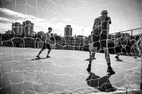Rafael Desimon + Luís Coppini + André Bortolan + Fabrício Bach + Josué Wiese + André Kherwald @ Pulp Magazine by Gustavo Zylbersztajn 15