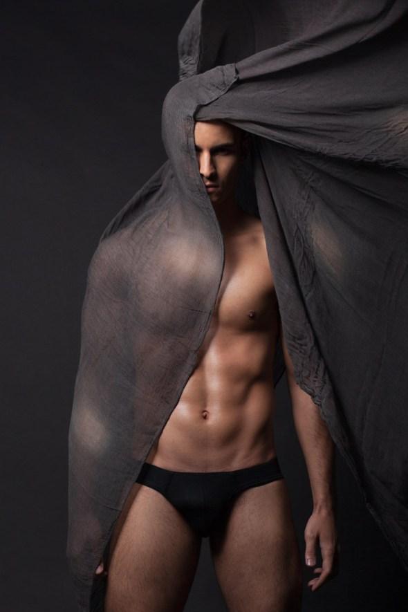 Renato Freitas by Alexis Dela Cruz 11
