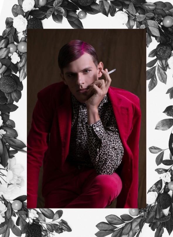 Lucas Seibel + Felipe Dominici @ Brainstorm #13 03