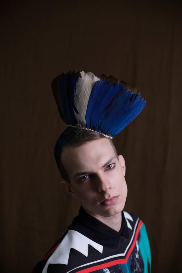 Lucas Seibel + Felipe Dominici @ Brainstorm #13 06