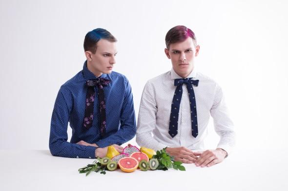 Lucas Seibel + Felipe Dominici @ Brainstorm #13 10