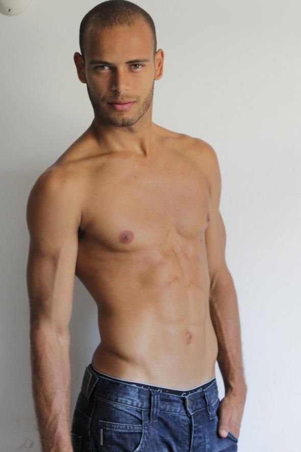 Zé Roberto @ L'Equip 04