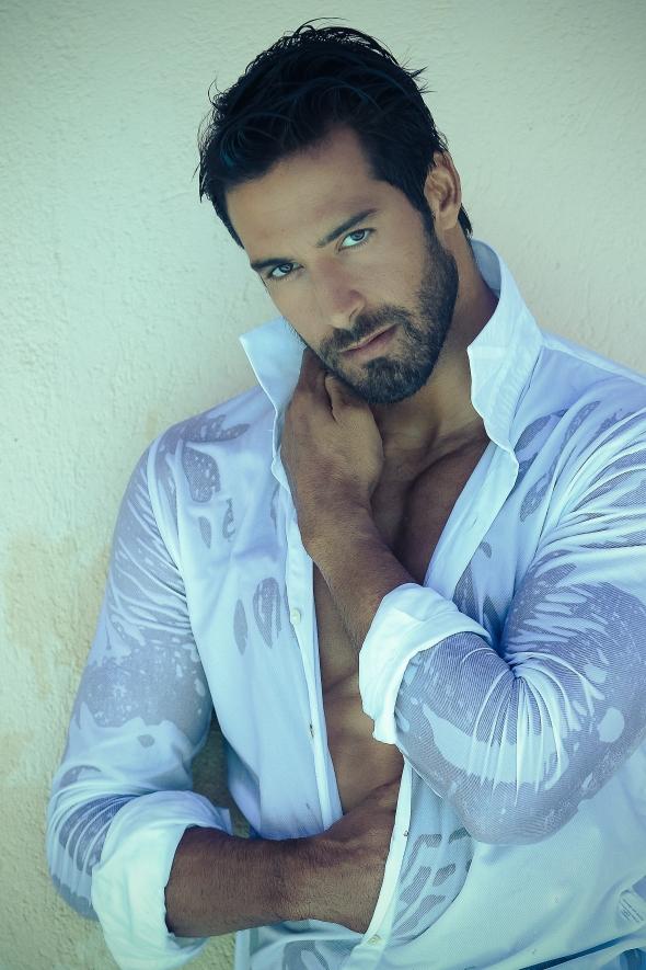 Beto Malfacini  @ GLAD #15 by Marcio Farias 01