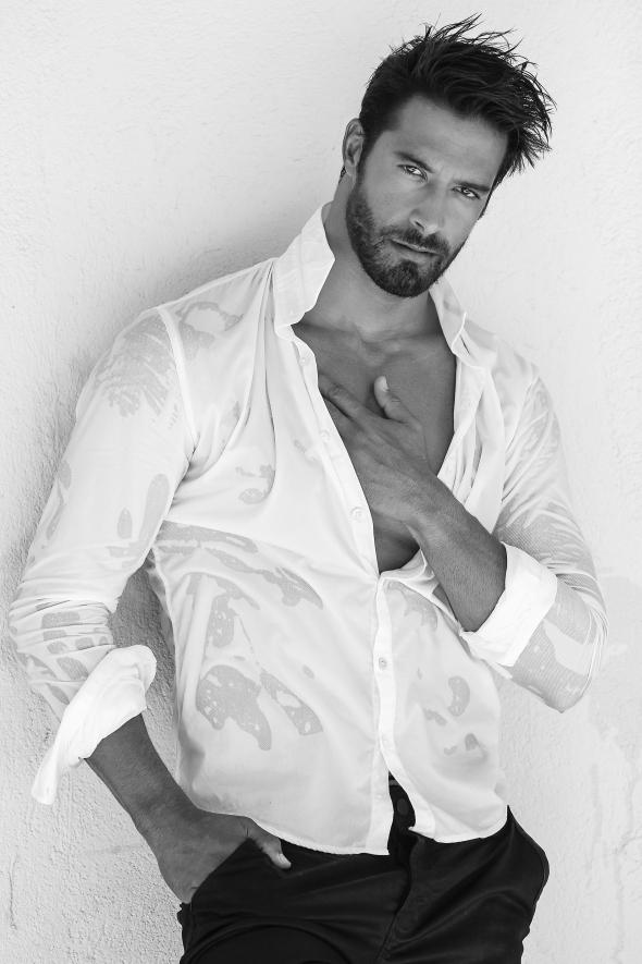 Beto Malfacini  @ GLAD #15 by Marcio Farias 02