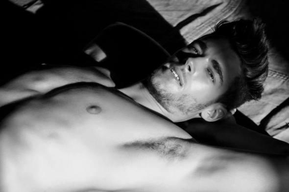 Igor Costalonga @ Soul Models 01
