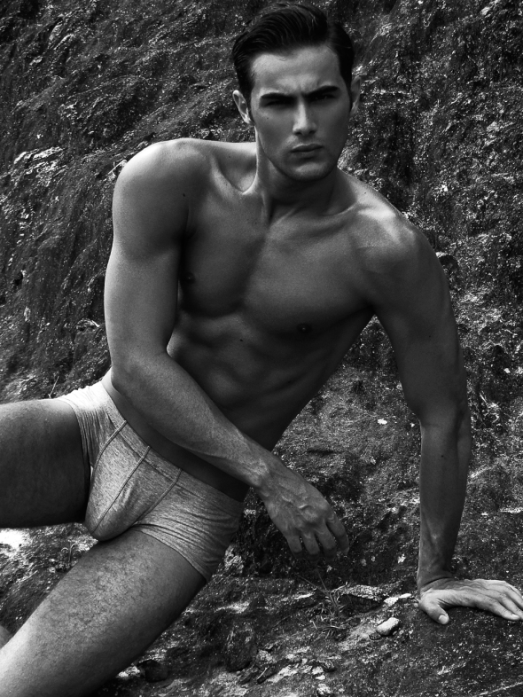 Lucas Alves by Leonardo Barbosa 06