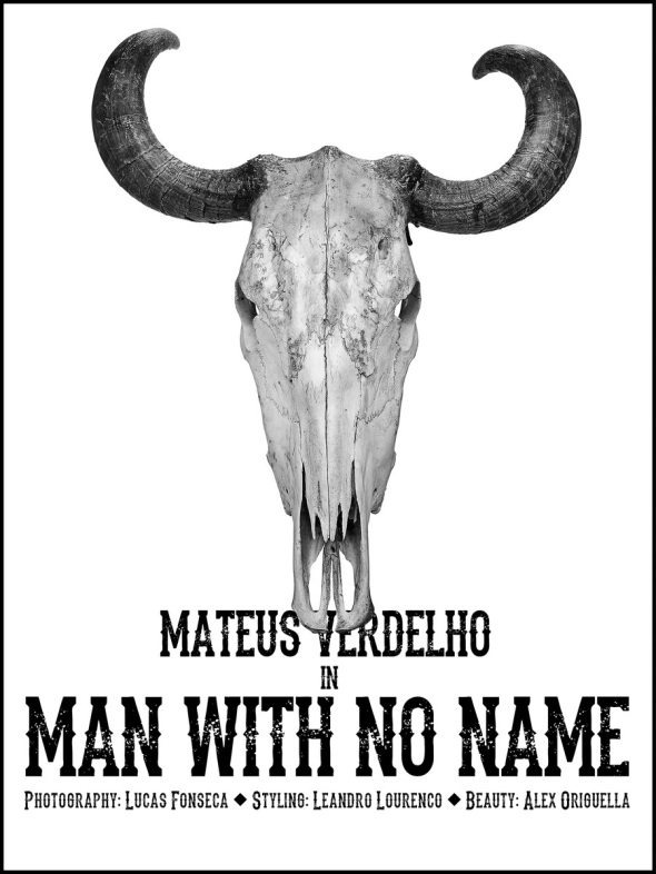 Mateus Verdelho @ Marilyn #4 by Lucas Fonseca 09