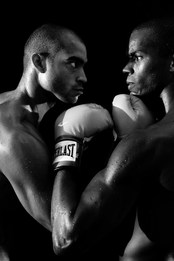 Paulo Rodriguez + João Carlos Costa @  Dominus #2 by Jeff Segenreich 15