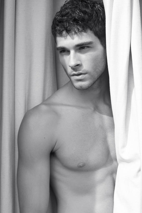 Pedro Aboud by Henrique Padilha 07