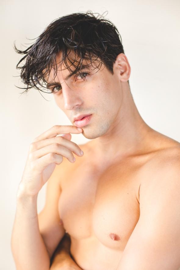Vinicius Bergamine by Jeff Segenreich 03