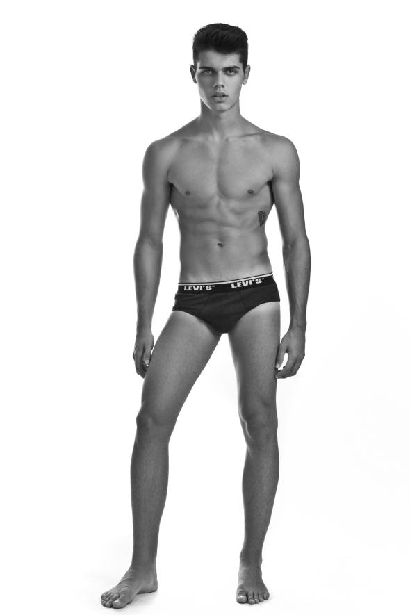 Vinicius Masano by Junior Becker 05