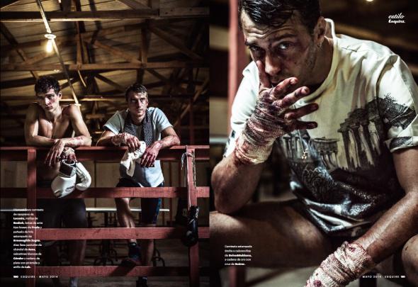 Alex Cunha @ Enquire Espanha by Alfonso Ohnur 05