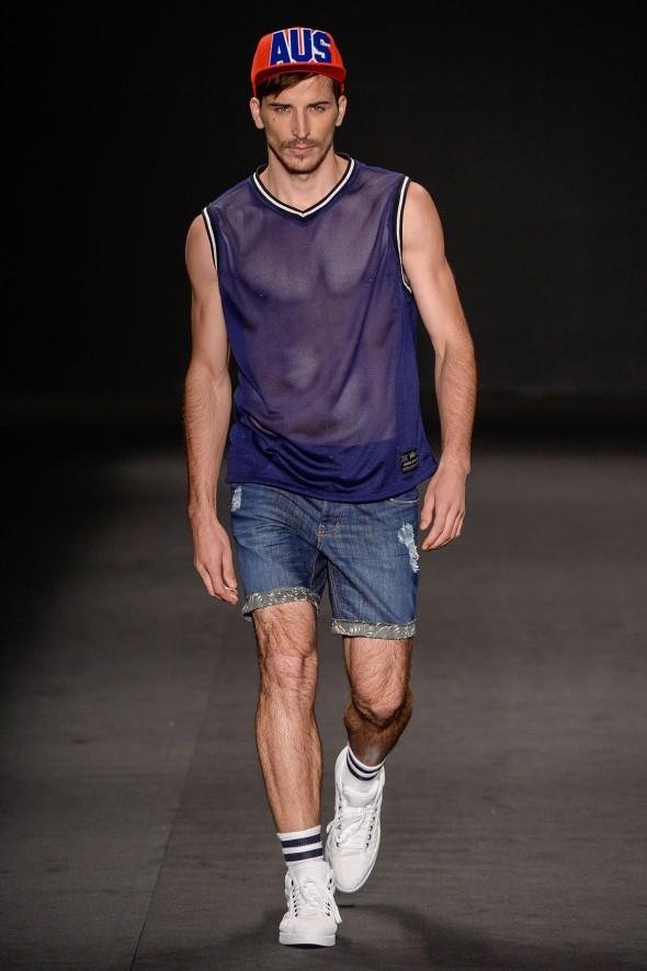 Auslander @ Fashion Rio SS15 03