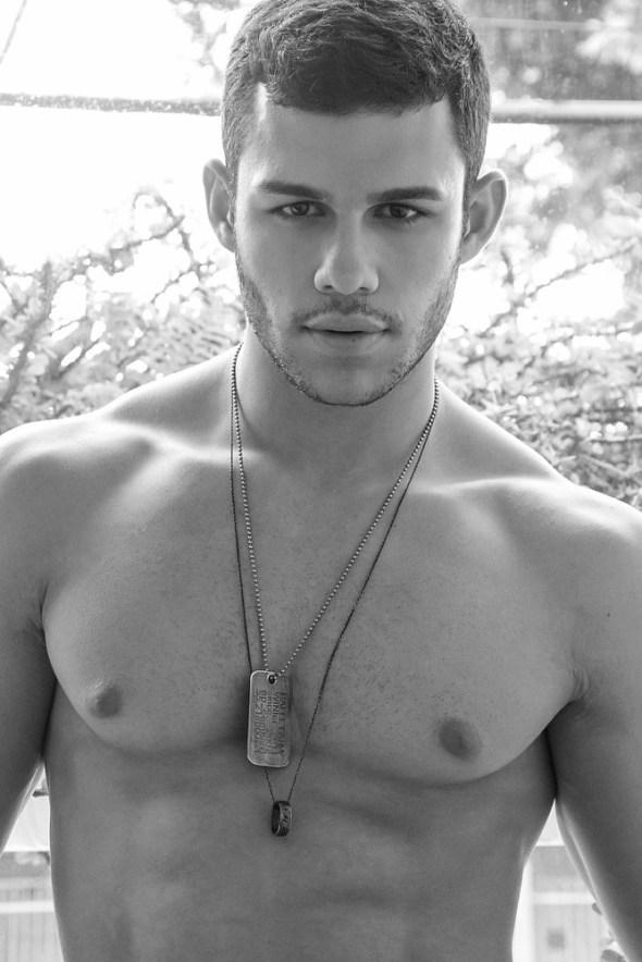 Gustavo Azevedo @ Andy Models 01