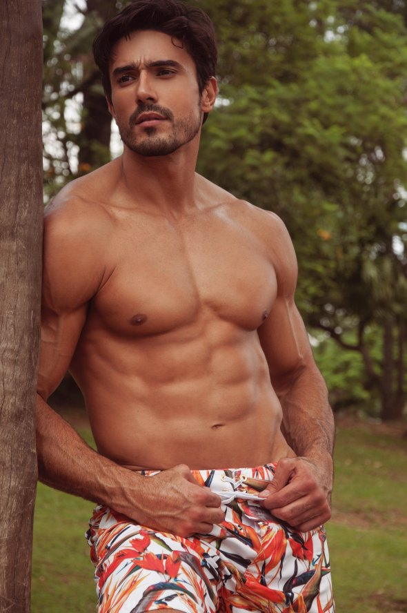 Lucas Gil @ JUNIOR #60 by Marcelo Auge 03