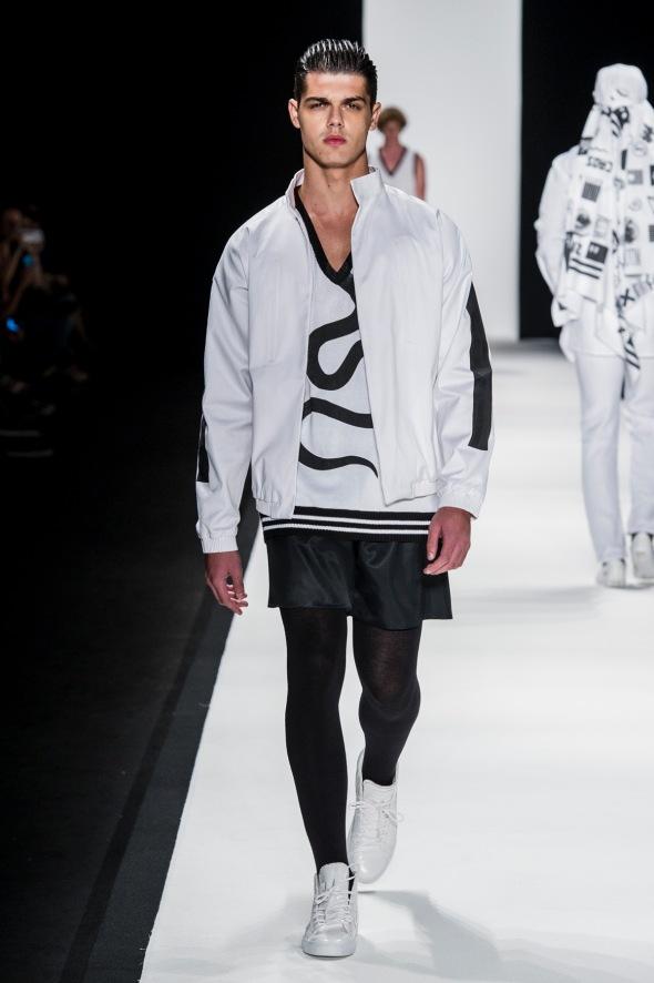 R. Groove @ Fashion Rio SS15 19