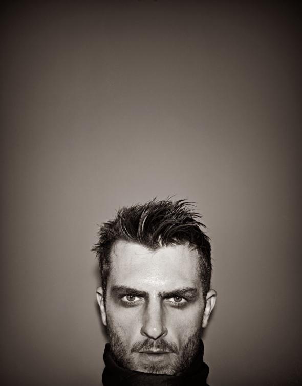 Rafael Lazzini by Daniel Mattar 02